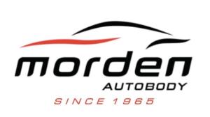 Morden Autobody