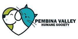 Pembina Valley Humane Society